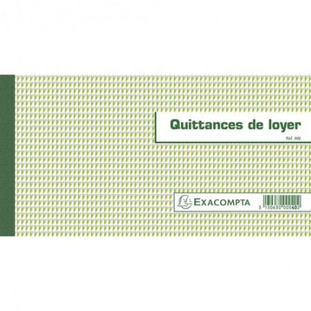 EXA MANIF QUIT LOYER 50F TRI 12.5X21 43E