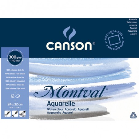 CAN BLOC12F MONTVAL 300G 24X32 200006544