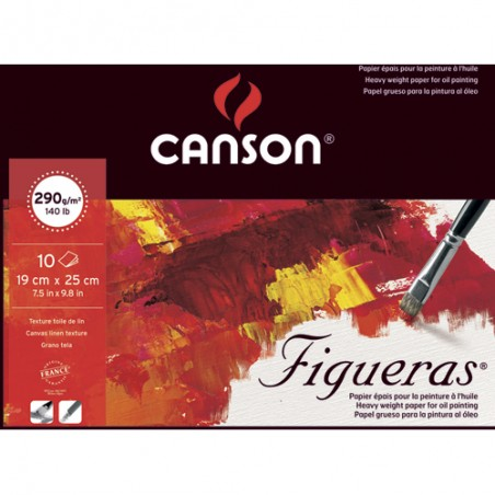 CAN BLOC10F FIGUERAS 19X25 200857220