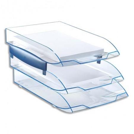 CEP CORB COU ICE BLUE 147 2I 1014720741