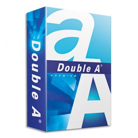 ALZ R/500 DOUBLEA A5 80G 708960800690015