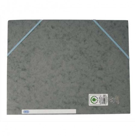ELB CHEM TOP FILE 3RB+ELAS GRIS100200910