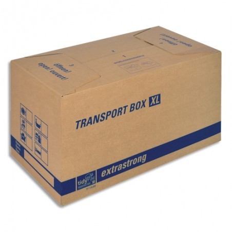 TDY CARTON DEMENAGEMENT XL BR TP110.002