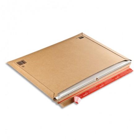 CMP POCH EXP CART 57X42 BR CP010.09