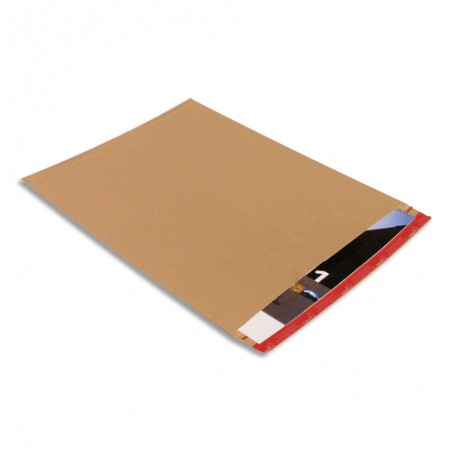 CMP POCH EXP CART 48X65 BR CP010.99