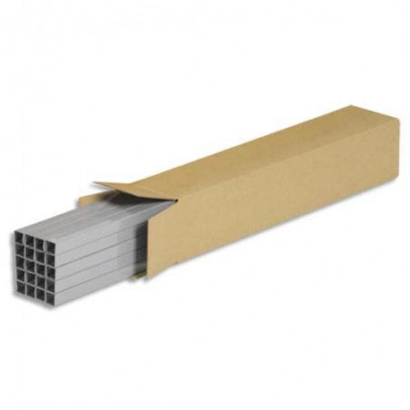 EMB CAISSE LONGUE SPC 60X10X10 BR BL03