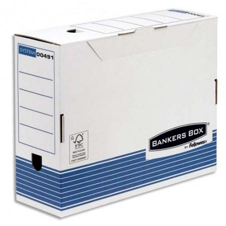 BBX BTE ARCH SYSTEM AUTO D10 BL 1130902
