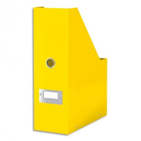 LEI PORTE-REV CLIC&STOR WOW O 60470044