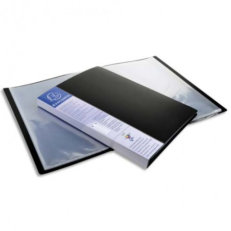 EXA PDOC UPLINE PP OPAQ 60V NR 88301E