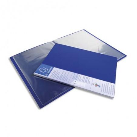 EXA PDOC UPLINE PP OPAQ 80V BL 88402E
