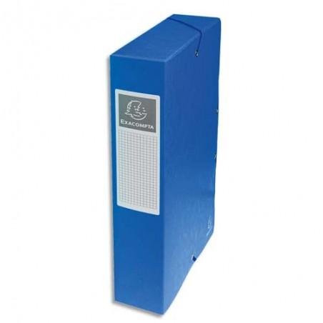 EXA BTE CLASS EXABOX D60 BL 50602E