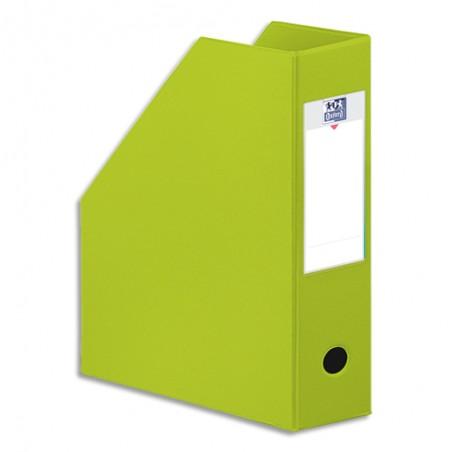 ELB PTE REV PVC D10CM VERTANIS 400080234