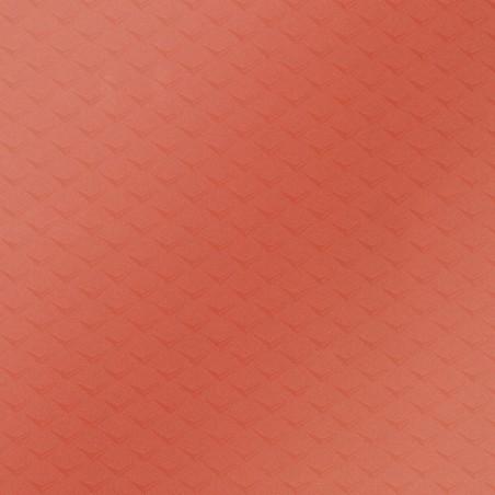 ESD CHEMISE 3RAB COLOUR ICE PECHE 626221