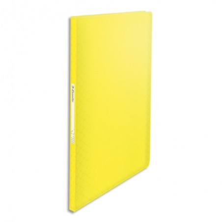 ESD PDOC COLOUR ICE 40V JAUNE 626225