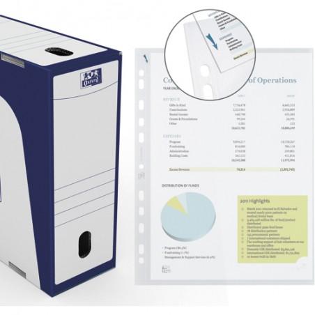 ELB B/500 P PERF QUICKIN 7/100 400012960