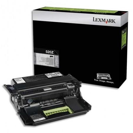 LXM UNITE IMAGE LRP 52D0Z00