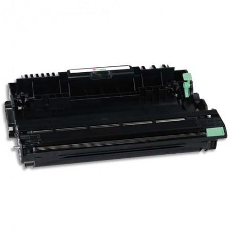 OWA TNR COMP BRO TAMB DR-2300 K15739OW