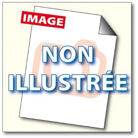 OWA TNR COMP HP JNE CF403X/201X K15835OW