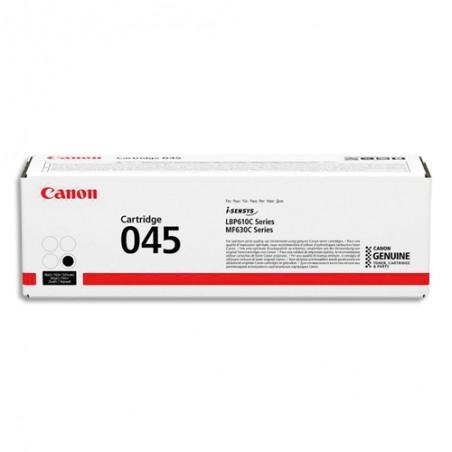 CNO CART LASER 045 NOIR 1242C002