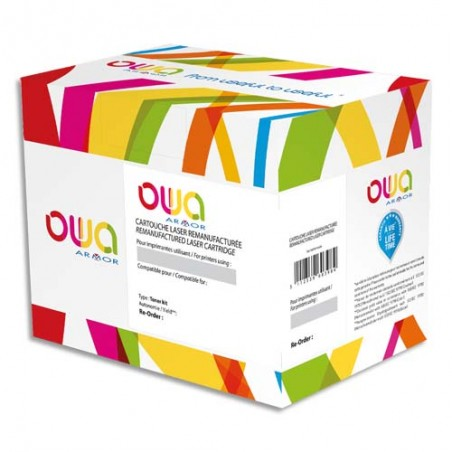 OWA P/4COUL COMP 970XL K10396OW