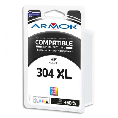ARM CART COMP JE 3 CL HP 304XL B20642R1