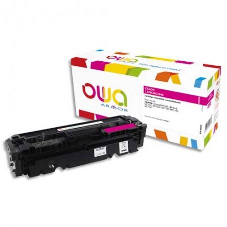 OWA TNR COMPATIB CAN 046 MAG K18169OW