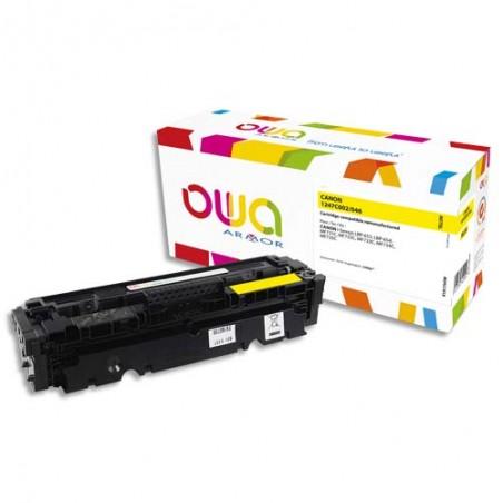 OWA TNR COMPATIB CAN 046 JNE K18170OW