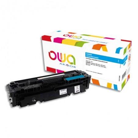 OWA TNR COMPATIB CAN 046H CY K18172OW