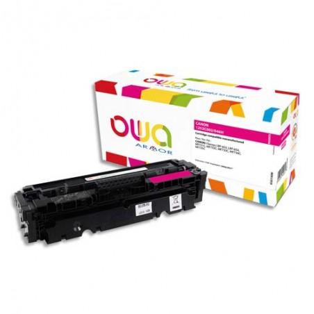 OWA TNR COMPATIB CAN 046H MA K18173OW