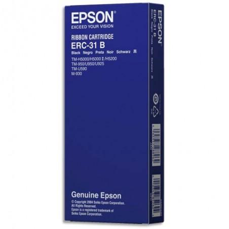 EPS RUBAN NOIR C43S015369 ERC31
