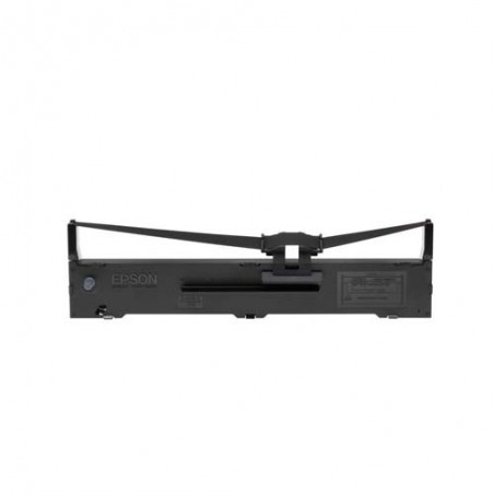 EPS RUBAN NOIR FX-890 C13S015329