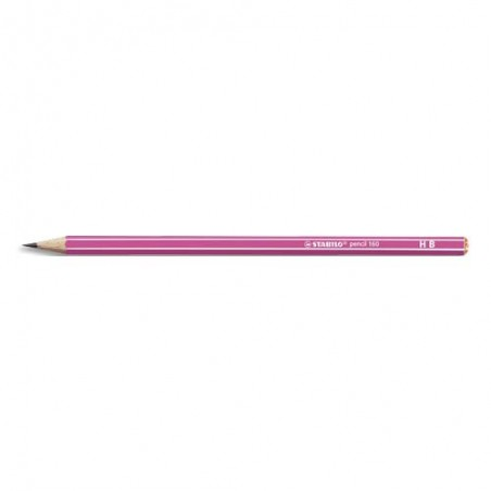 STA CRAY GRAPH 160 HB ROSE 160/01-HB