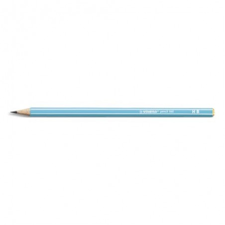 STA CRAY GRAPH 160 HB BL CLAIR 160/02-HB