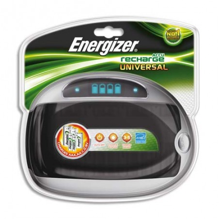 NRZ CHARGEUR UNIVERSEL 7638900298758
