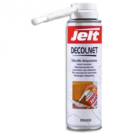 JEL AEROSOL DECOLNET 210ML 006302