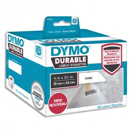 DYM P/2X450 ETI DUR 19X64MM N/BLC1933085