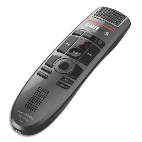 PHS MICRO SS FIL SPEECHMIKE SMP4000