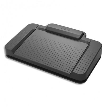 PHS PEDALE CONTROLE USB ACC2310/00