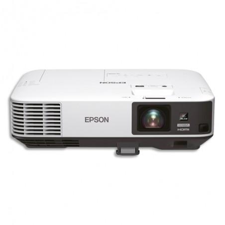 EPS VIDEOPROJ EB-2065 V11H820040