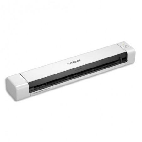 BRO SCANNER MOBILE DS-640 DS640TJ1