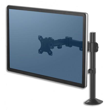 FEL BRAS PT ECRAN SIMPLE REFLEX 8502501