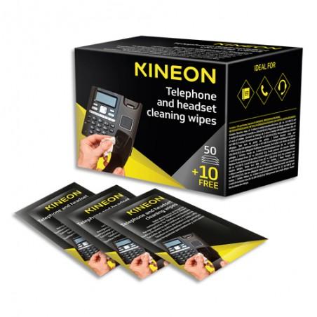 KNN B/60 LINGETT ANTI-STAT TEL APHC60KIN