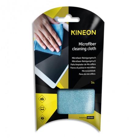 KNN CHIFFON MICROFIBRE ALFW001KIN