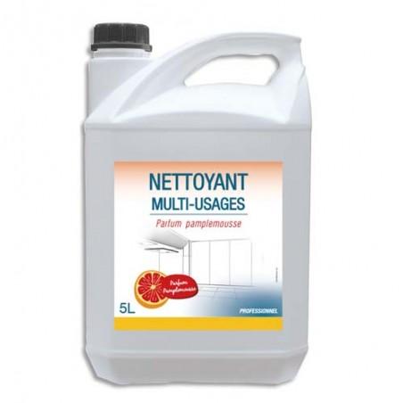 HYG B/5L NETTOY MLTUG SOL PAMP 002K60591