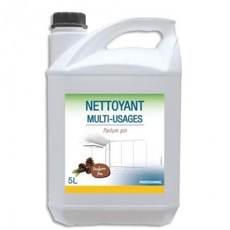 HYG B/5L NETTOY MLTUG SOLS PIN 002P60591
