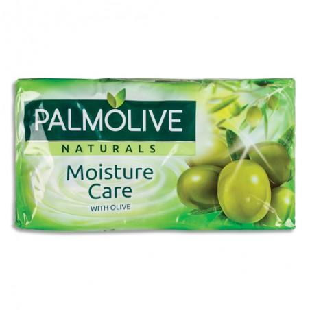 PMV P/6 SAVON PALMOLIVE 6X90G FTR22638