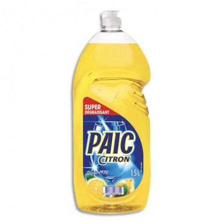 PCT LIQD VAISSEL PAIC CIT 1.5L FR02878A