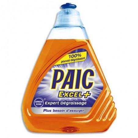 PCT LIQ VAIS PAIC XL+ EXP 500ML FR03662A