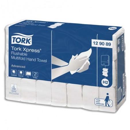 TRK C/21 PAQ200 EM XPRES DELITABL 129089