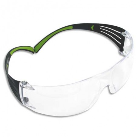 MMM LUNETTE PROTECT FIT 400 INC SF401AF